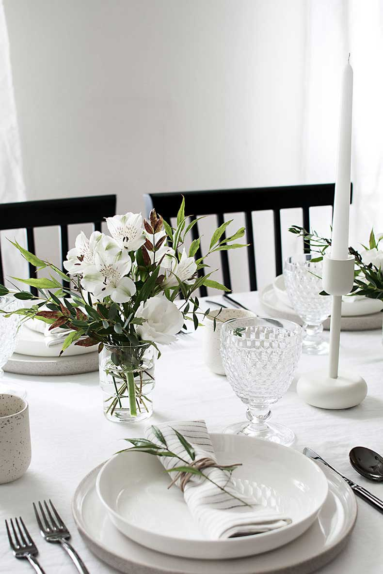fall-tablescape-6