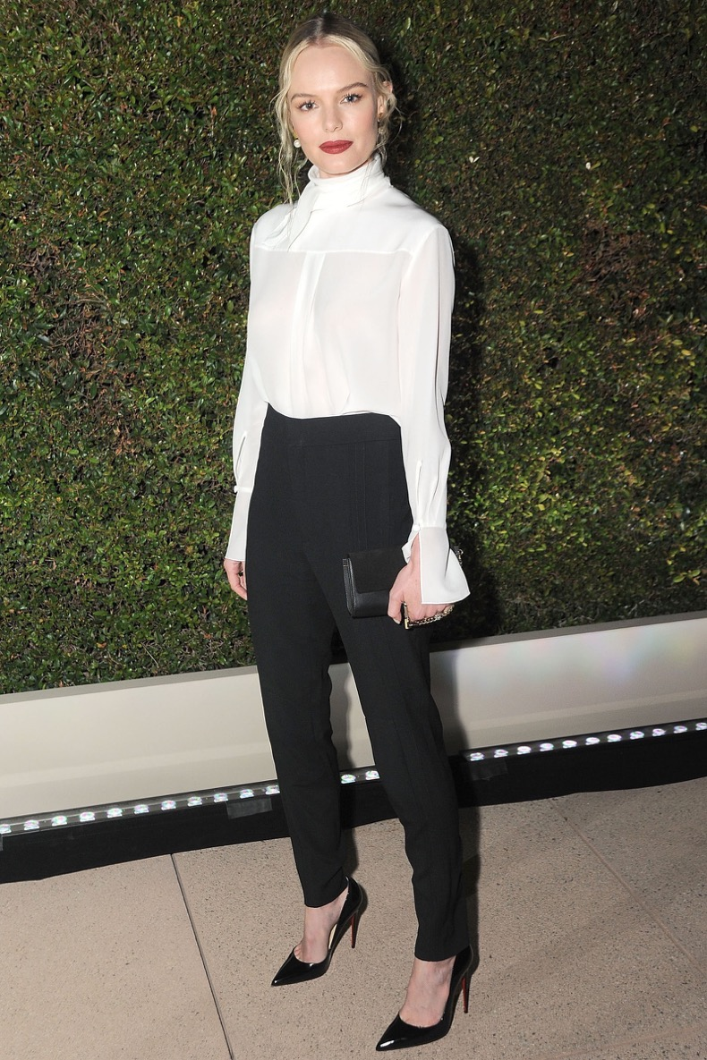 gallery-1473881323-hbz-style-secret-kate-bosworth
