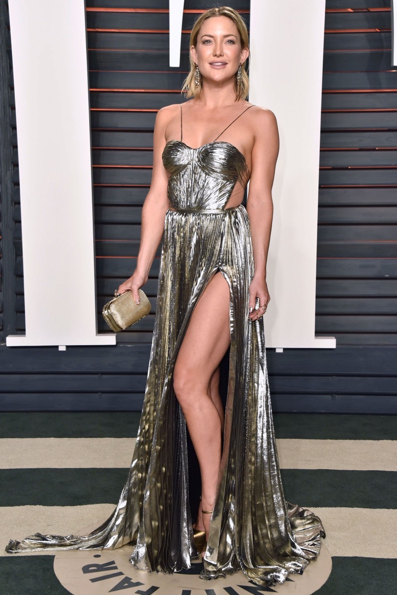 hbz-best-red-carpet-looks-of-the-year-kate-hudson