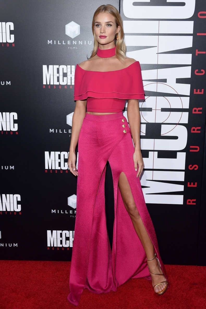hbz-best-red-carpet-looks-of-the-year-rosie-huntington-whiteley