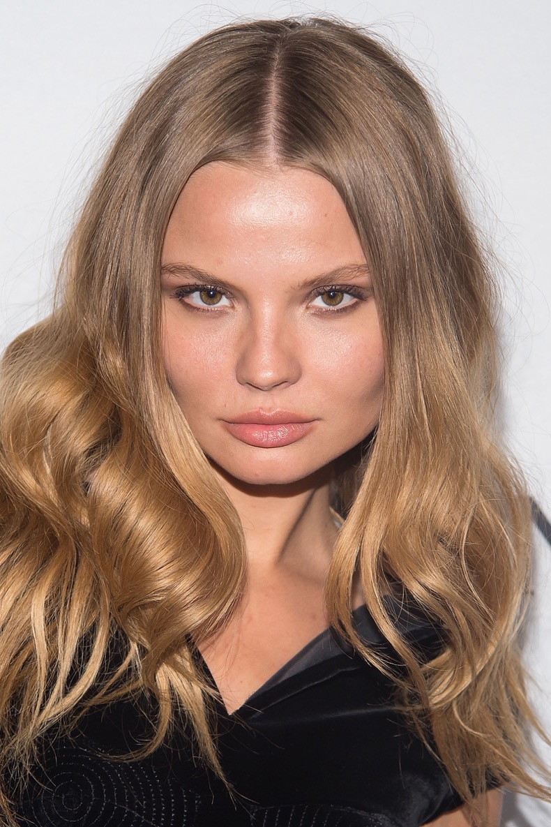 Magdalena Frackowiak | Cut & Paste – Blog de Moda