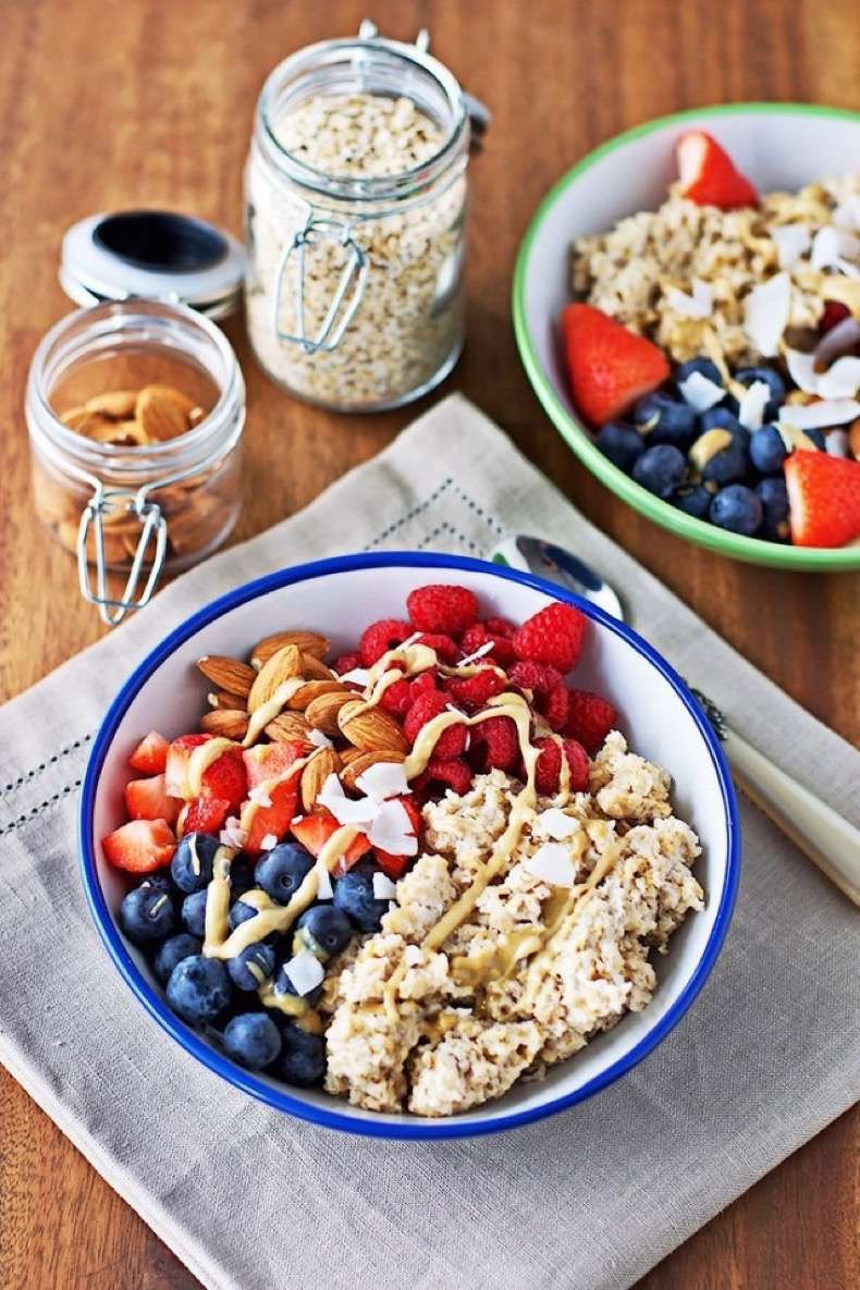 no-time-no-problem-5-quick-and-healthy-breakfast-ideas-1688346-1457407572-640x0c