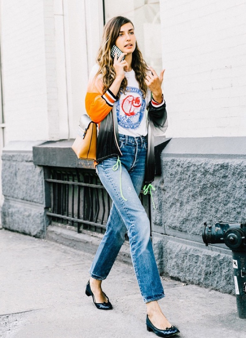 the-shirt-trend-that-will-definitely-be-around-in-2017-1983483-1479492589-600x0c