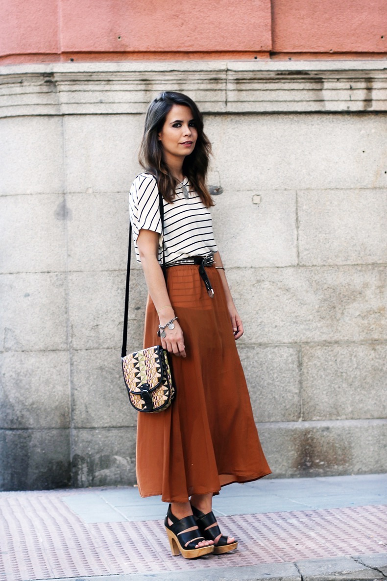 long_skirt-striped_top-summer_outfit-maxiskirt_street_style-fashion_blog-10