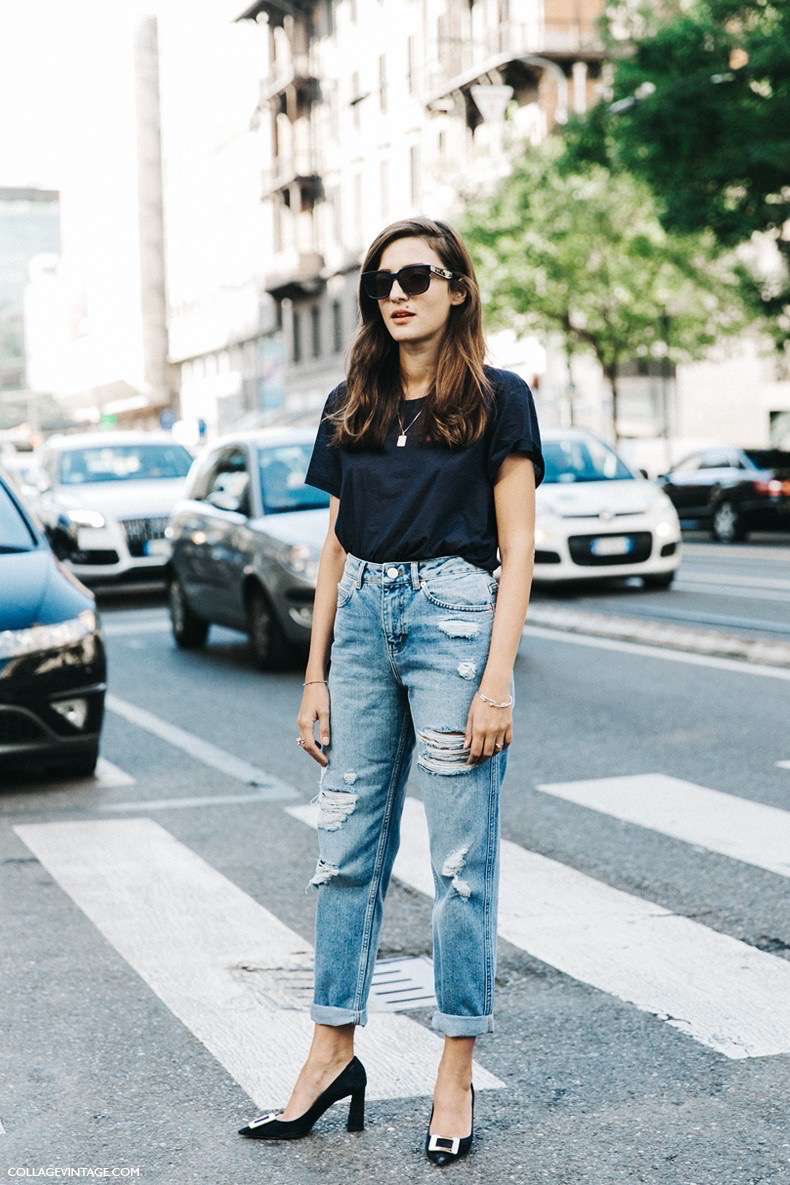 mfw-milan_fashion_week-spring_summer_2016-street_style-say_cheese-eleonora_carisi-jeans-790x1185