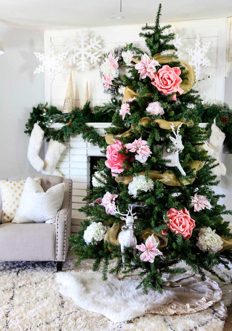 pink-and-gold-dream-christmas-tree-8