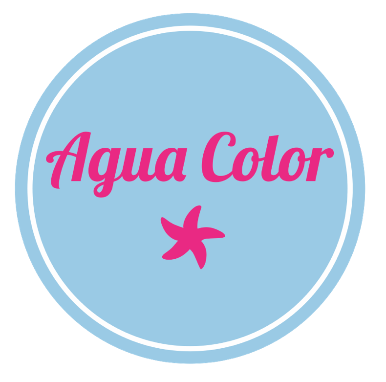 aguacolor-logo-final-3