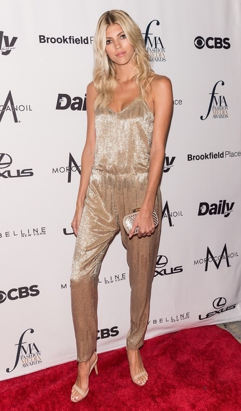 devon-windsor-evening-date-outfit
