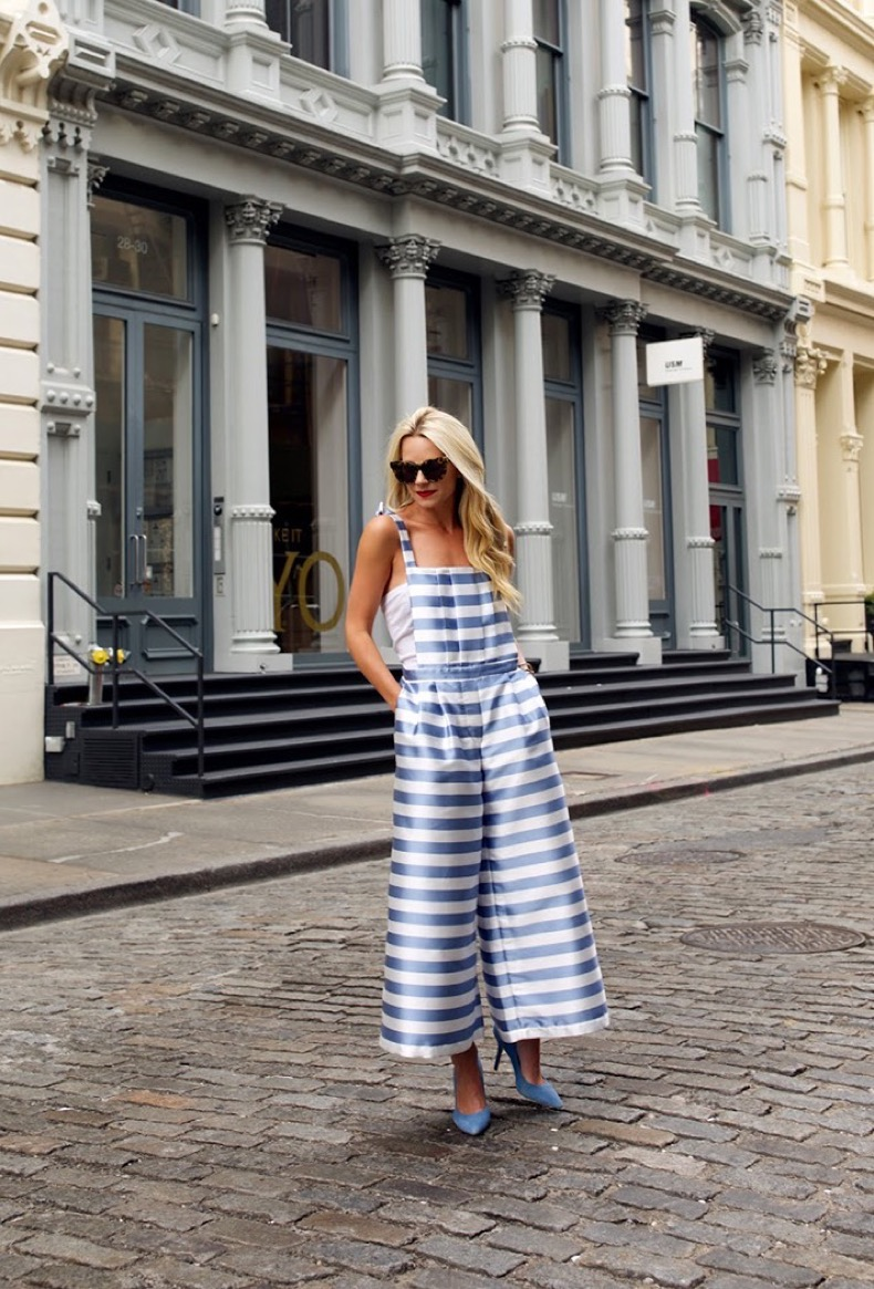 how-to-wear-stripes-summer-atlantic-pacific