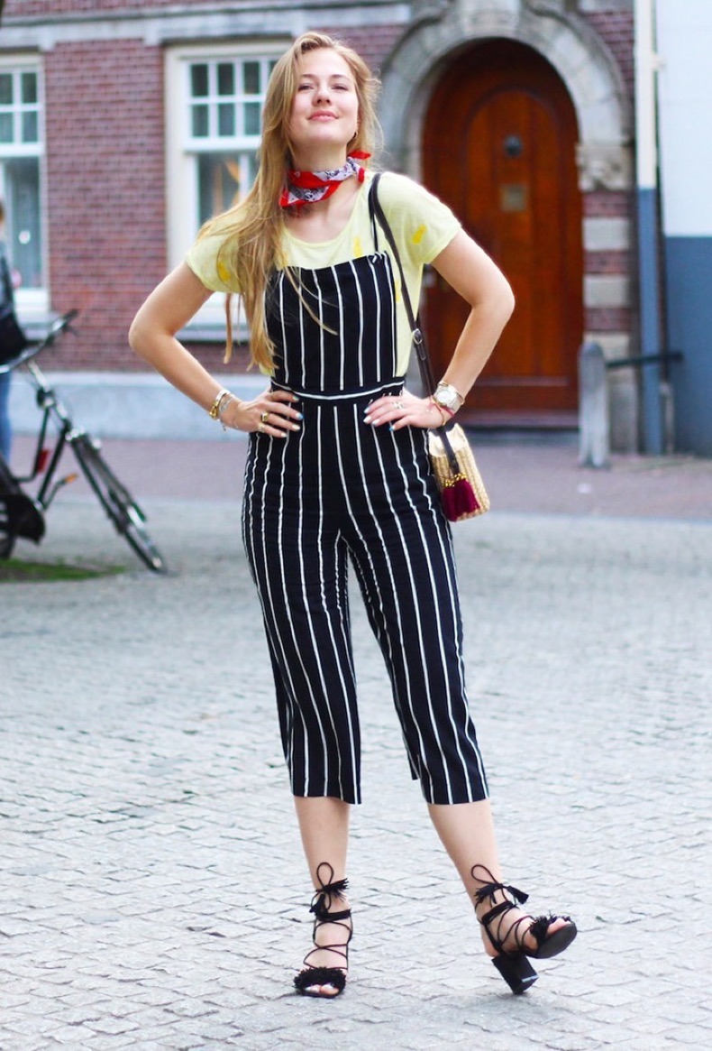 how-to-wear-stripes-summer-floortje-loves