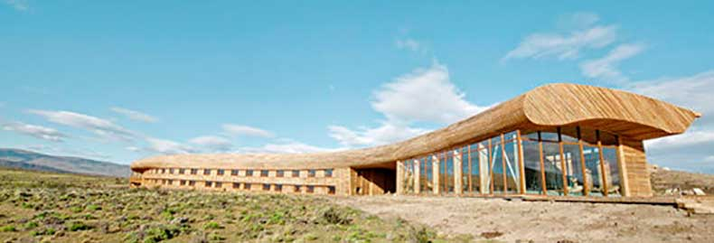 tierra-patagonia-hotel-and-spa-22406295-1454079672-wideinspirationalphoto